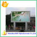 Alibaba express p6 outdoor led display SMD hd led billboard