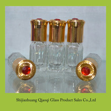 3ml bottle perfume