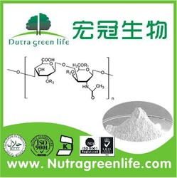 Top quality with very best price Chondroitin Sulfate