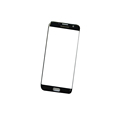 For Samsung Galaxy S6 S7 note 3 note4 note 5 Mobile Phone LCD Front Screen Lens Outer Glass