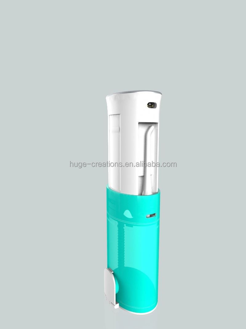 Brand new dental tooth cleaning pen dental oral hygiene with powerful water jet