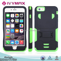 IVYMAX trending hot products accesorios celulares tough phones 2015 case double layer case cover