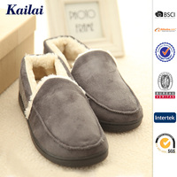 2014 winter made to measure leisure shoes
