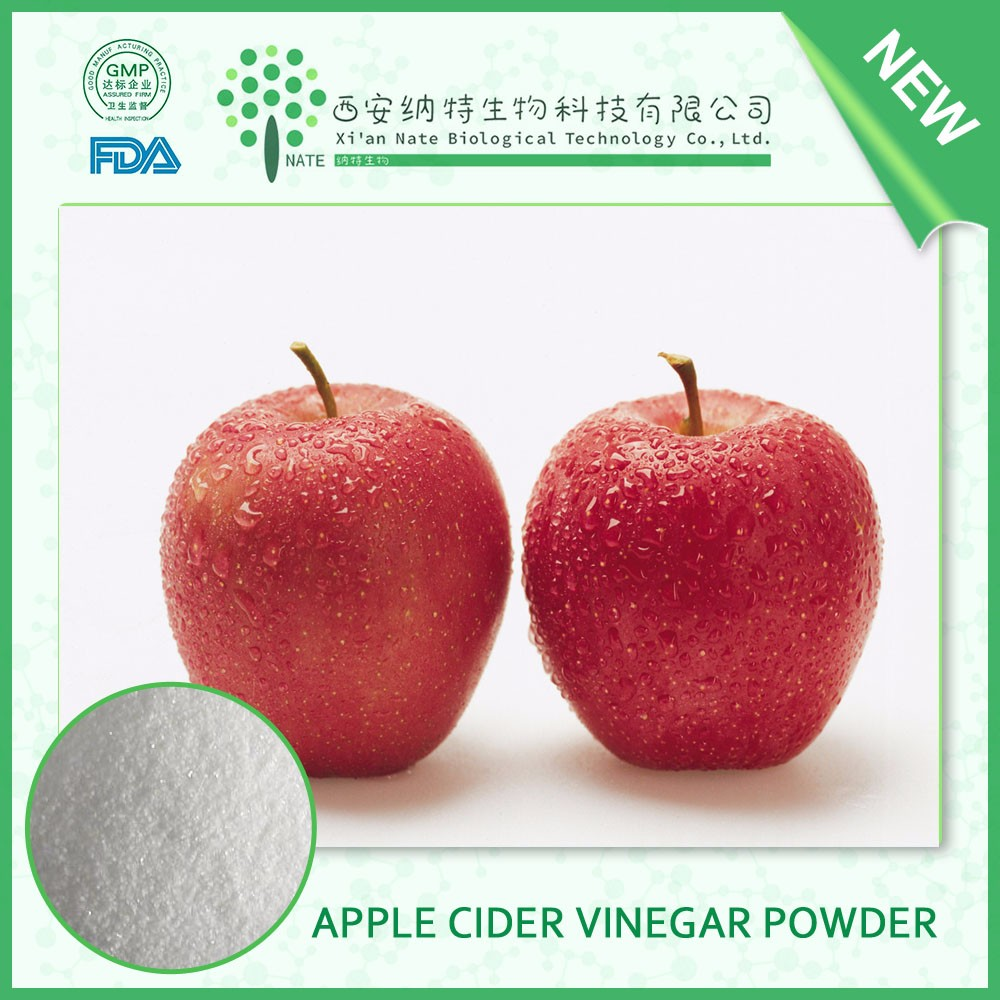 apple cider vinegar powder.jpg