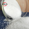 /product-detail/best-price-anionic-polyacrylamide-pam-for-eor-60758095769.html
