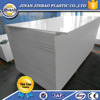 JINBAO pvc material kitchen cabinet pvc foam sheet 6mm 12mm 15mm