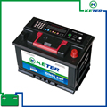 Best Price Car Battery Auto Parts 12V85AH