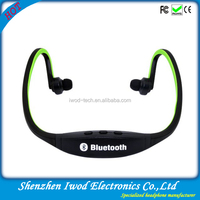 Hot Consumer Electronics Small Wireless Stereo
