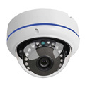 Fisheye Professional Factory Price 2 Megapxiel IP Camera China Wholesale