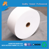 Active carbon face mask (4 ply ) spunbond nonwoven fabric material in roll
