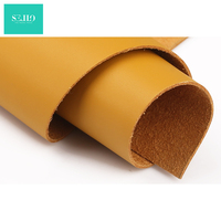 Microfiber 100 Pu Polyurethane Fake Leather