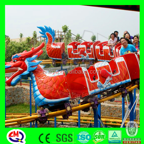 Amusement Excavator Kids Rides for sale