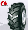 agricultural trailer tyre good price