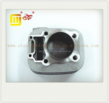motorcycle engine block cylinder BN175 for kawasaki