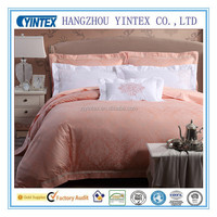 Microfiber Bedding Set Bed Sheet Duvet Cover Pillow Case