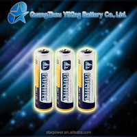 R6 um3 Size aa battery prices in pakistan