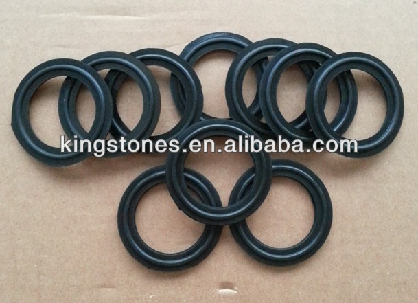 EPDM Seals Use for Tri Clamp