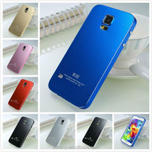 Premium Top Quality Aluminum Case For Samsung Galaxy S5 , Wholesale with Factory Price