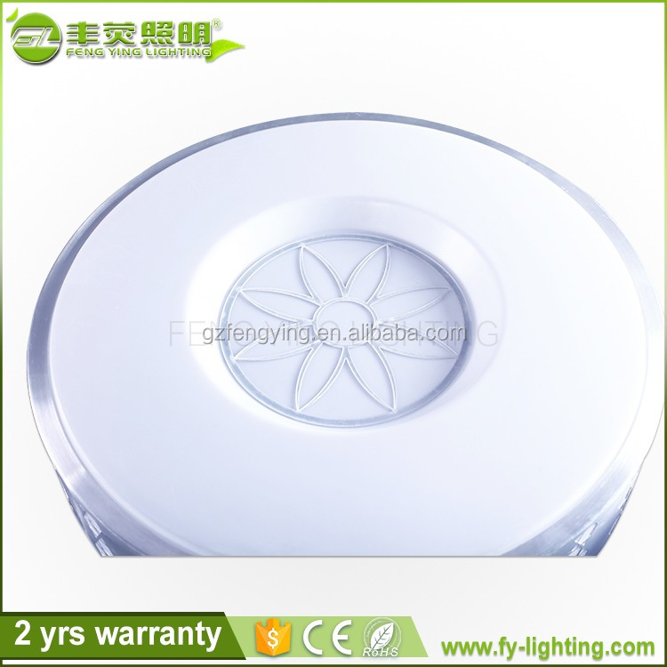 Residential tube lighting pin light for ceiling,ceiling light fixtures china,led light ceiling light