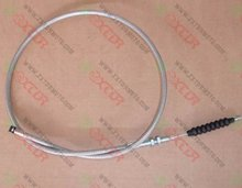 Motorcycle Clutch cable/dirt bike parts