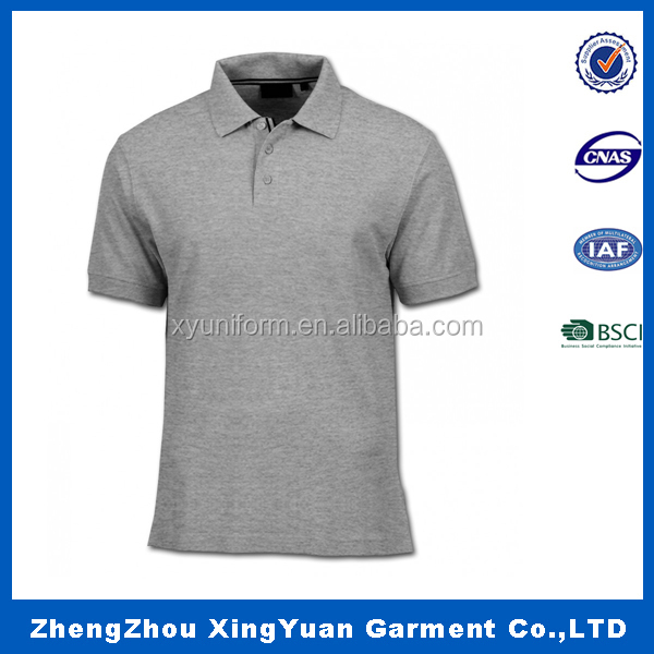 wholesale 2016 polo t shirts vintage sports jerseys