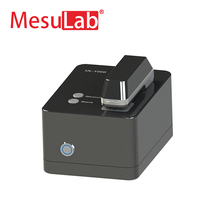 Micro Volume UV VIS Spectrophotometer ME - UL1000 Use For Nucleic Acid