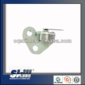 KSD Temperature Switch for Zongshen/Yinxiang/Lifan/Loncin/Piaggio