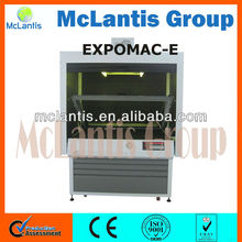 offset plate exposure machine for Fuji conventional plate