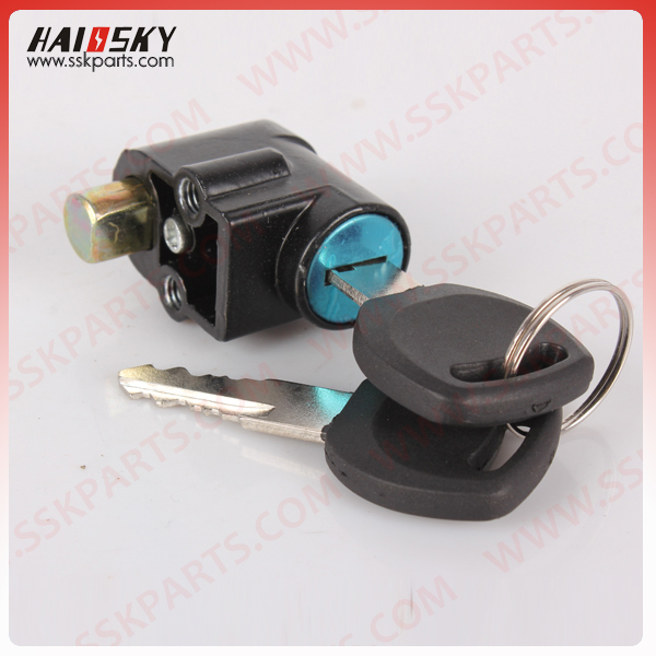 Good Price and Good Quality Motorbike GN 125 Motorcycle Accessories Parts