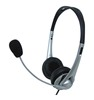 big sales cheap PC headphone with microphone