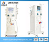 /product-detail/jh-m2028-ce-hospital-high-quality-dialysis-machine-price-1948092445.html