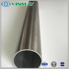 SUS 304 3/4 Inch Stainless Steel Tube Price List
