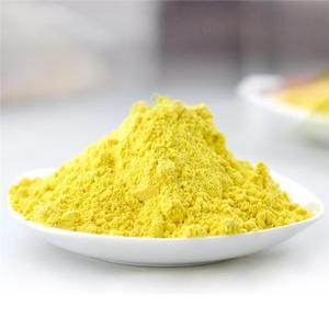 private label chinese pumpkin powder function for pet food