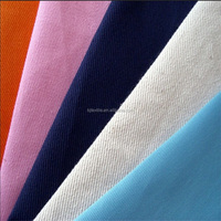 TC 80/20 80% Polyester 20% Cotton Poplin Fabric for hospital/hotel Uniform Fabric