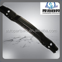 Brand new car front bumper r for ISUZU D-MAX front bumper reinforcement 06-and toyota hilux front bumper