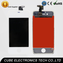 Complete OEM original replacement lcd for iphone 4s lcd screen