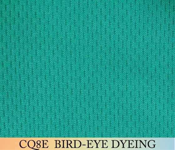 2017 High quality 100% polyester knitting crepe fabric