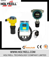 Ultrasonic Level Sensor For Oil/Water/Fuel/Diesel Level Measurement