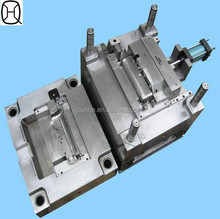 china good mould supplier plastic moulding of washing machine for injection