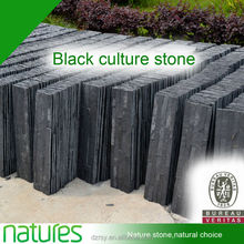 Lowes nature stone tiles/wall decoration panel/wall cladding/ledge stone veneer