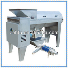 HF22 fruit juice press with low price fruit press machine hot sale fruit juice press machine