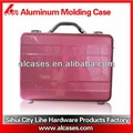 fasion laptop cases vintage suitcase