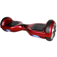 hot sell intelligent drifting 2 wheel self balance g scooter