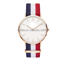 fashion mens watch wholesale NS-1866