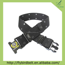 Secureplus Air force Web belt