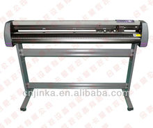 vinyl cutter cutting plotter Practical JK1351