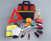 High Performance Crazy Selling road accident emergency first aid kits