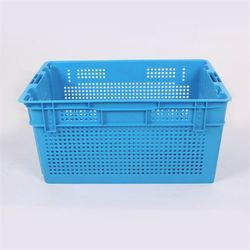Plastic Vegetable And Fruit Crate Plastic Crate Manufacturers Plastic Storage Bins