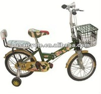 cool bmx bike for kids export to south america