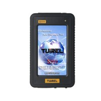 2016 New Arrival Tuirel S777 OBD2 Diagnostic Tool Support 46 Models With Full Software Multi Language Free Update Online Can Rep